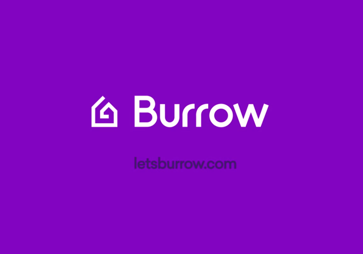 Burrow partners with Saffron Building Society to Develop Digital On-Boarding Platform For Mortgages