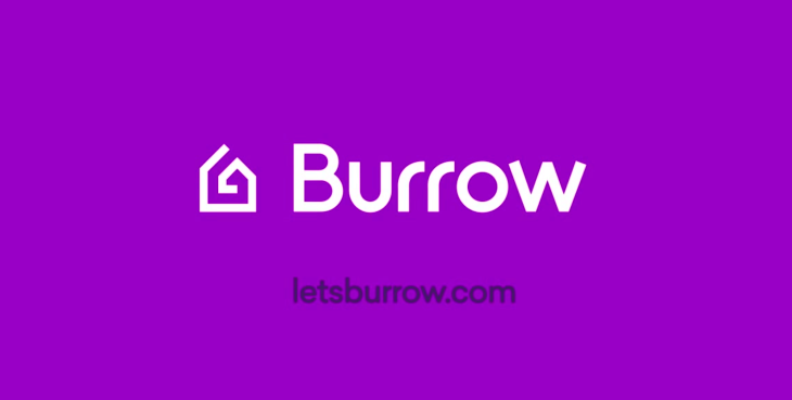 Burrow launches a Digital Mortgage Platform with Client Portal and Retention Marketing solutions for Intermediaries and is piloting with over 30 brokerages.