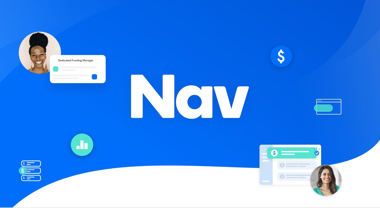 Nav Awards $10,000 Small Business Grant to Black-Owned Logistics Company in Minneapolis