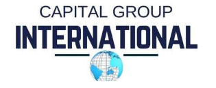 Capital Platform Launch new and improved Investment Platform for High Net Worth & Sophisticated Investors