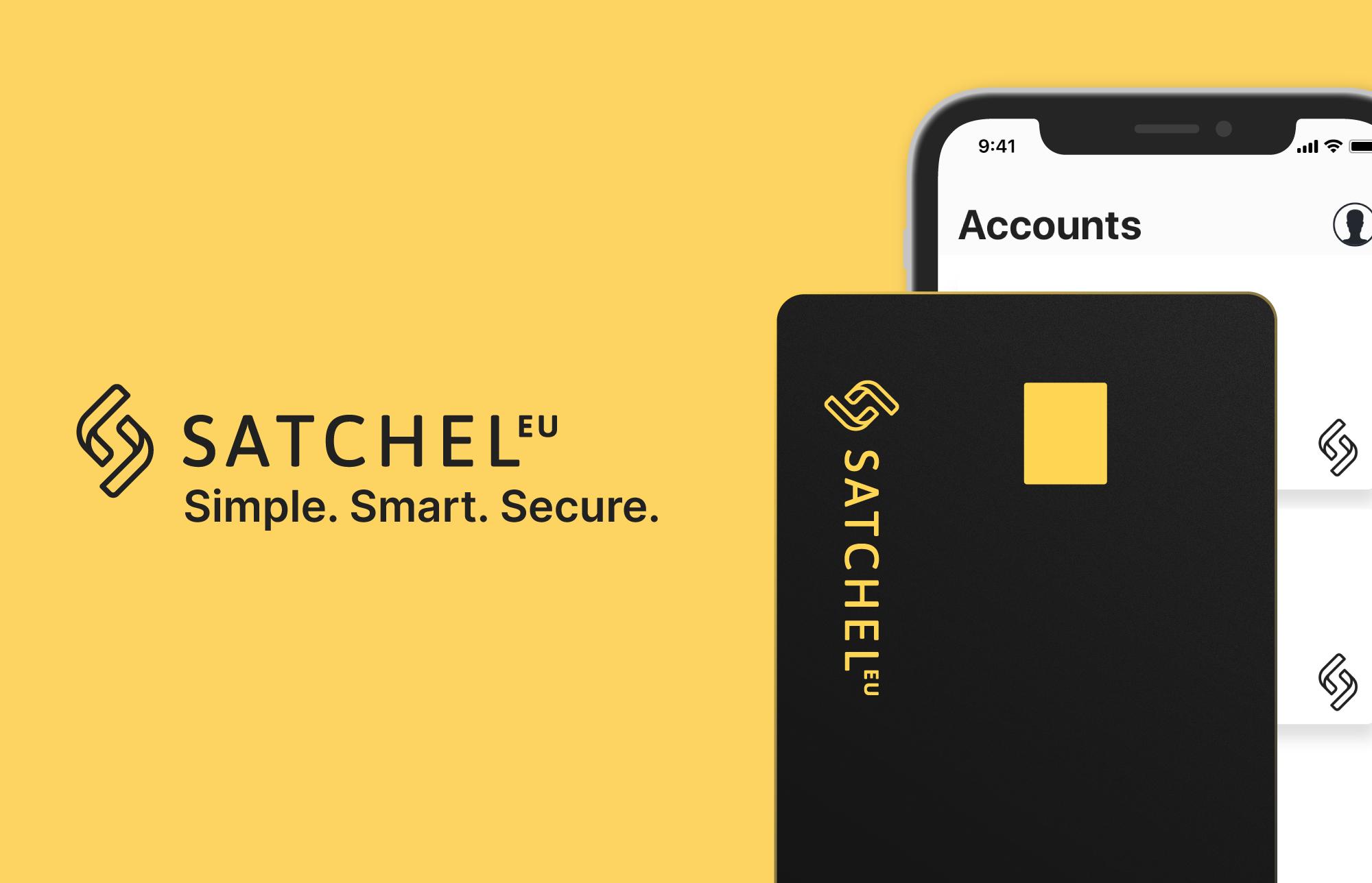 SatchelPay to Introduce the Next-Gen Satchel Fintech Ecosystem