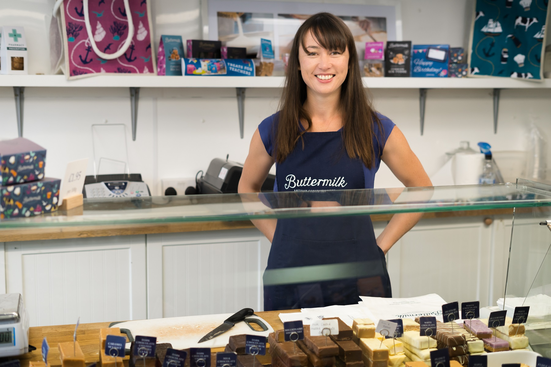NatWest and ITV Search for UK's 'Extraordinary' SMEs in New Competition