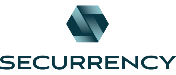Securrency, Inc. Raises $17.65M in Series A Funding from Key Financial Services Leaders