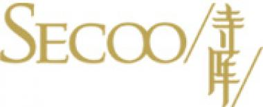 K11 Ex-GM Eric Chan joins Chinese Luxury e-commerce Platform SECOO