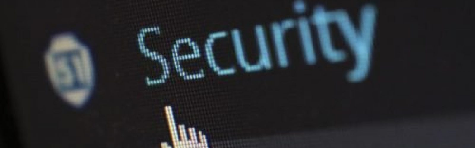 Cybersecurity Hub Keeping Businesses Safe Online