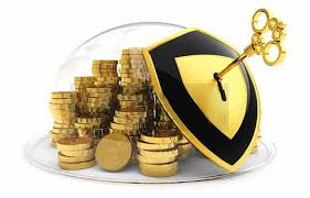 Lessons Learned in Financial Data Security