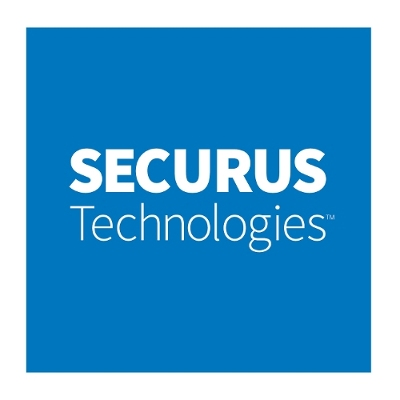 Securus Technologies To Acquire JPay Inc