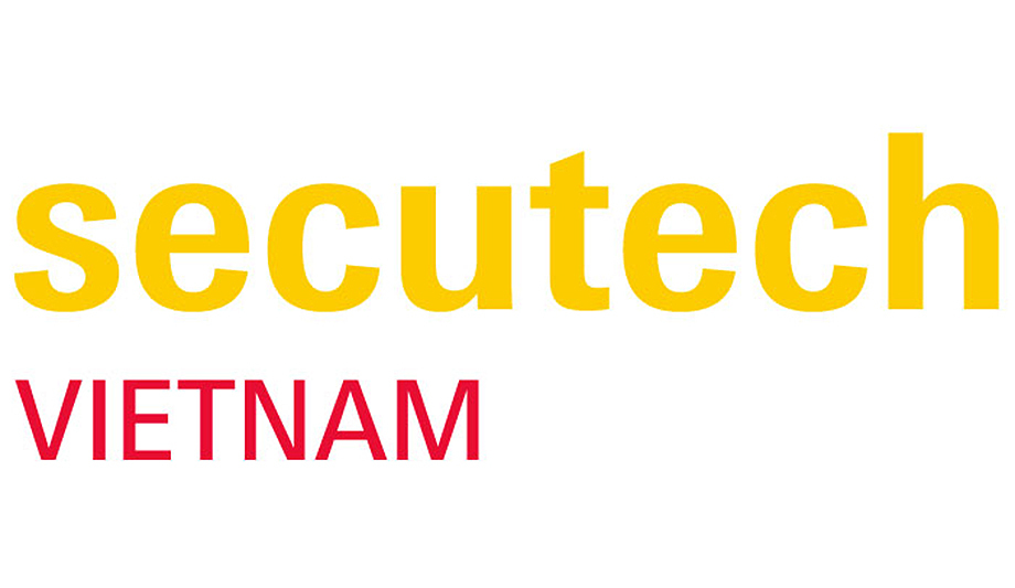 Smart Solutions Vietnam forum lays out visions for integrated security at record breaking year for Secutech Vietnam