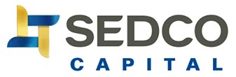 SEDCO Capital to Support Responsible Finance Summit in March