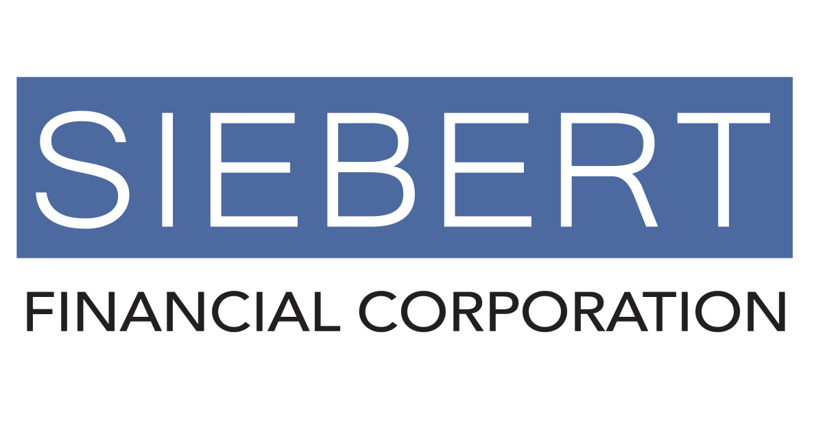 Siebert Financial Corp. teams up with InvestCloud to lead digital transformation
