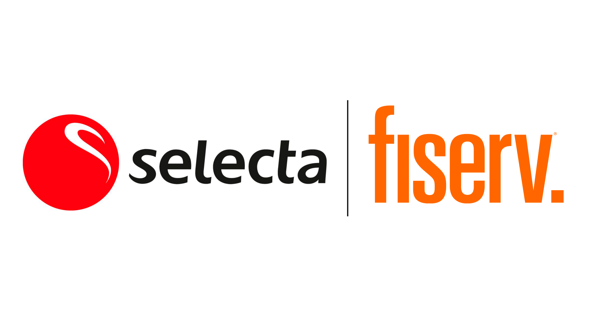 Selecta Group and Fiserv to Roll Out Cashless Payments Across Europe