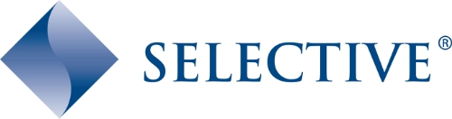 Selective Insurance Group Appoints Mark A. Wilcox as Executive Vice President and Chief Financial Officer