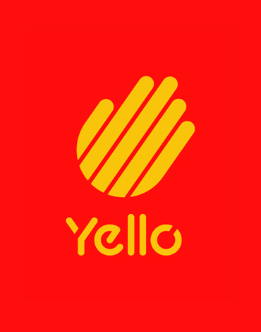 Yello and Alcinéo Team Up to Bring New Payments Platform