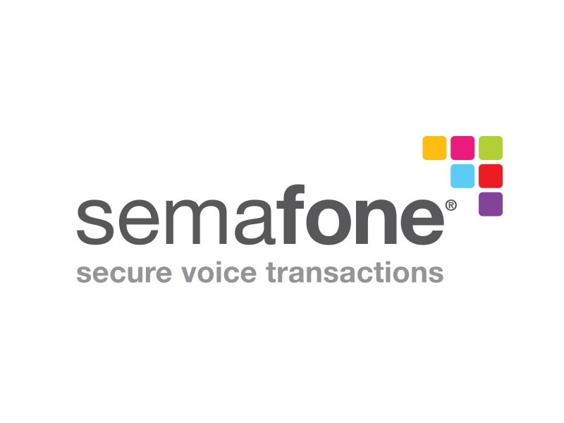 Semafone appoints Global Sales Director
