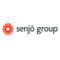 Senjō Group gets Payments Institution license in Lithuania