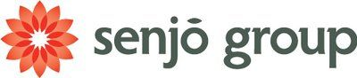 Senjō Group Opens its New Global Headquarters in Singapore