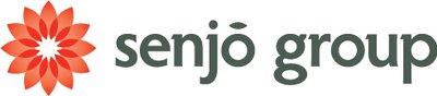 Senjō Group Co-Sponsors Next Money's FinTech Finals 2017