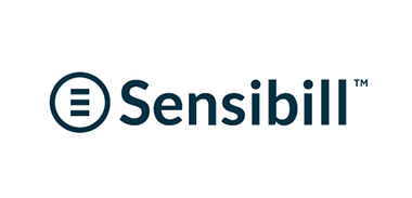 Tom Shen Joins Sensibill as Chair of the Board