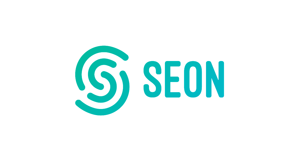 Seon Partners with Connected Data to Enable Market Leading Fraud Prevention Technology Into Debt Management