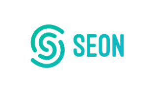 SEON launches industry first self-service fraud prevention tool