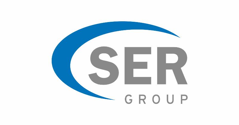 SER Group Founds New Subsidiary in Dubai