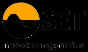 Stock Exchange of Thailand Announces Nominates For SET Awards 2016