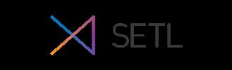 SETL Teams with Cobalt DL For FX Post Trade Solution