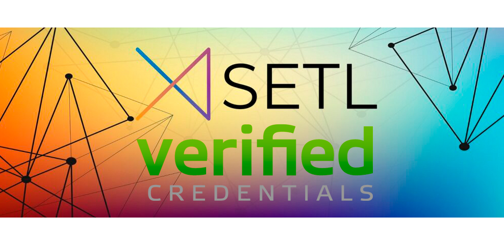 Verafide Launches UK's first Open Source Solution for Verifiable Credentials