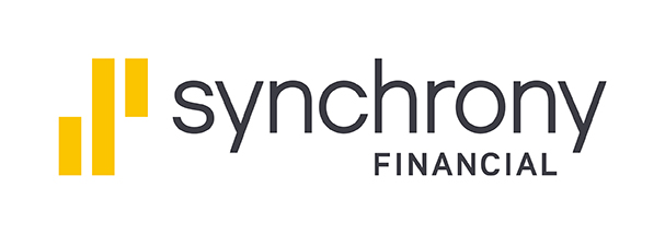 Synchrony Financial Growths Through Acquisition of GPShopper