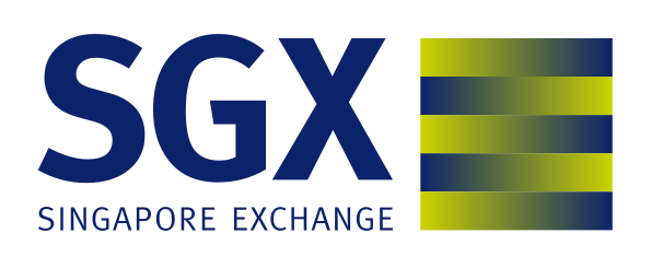 SGX Appoints Michael Luk as Head of Fixed Income Origination and Sales