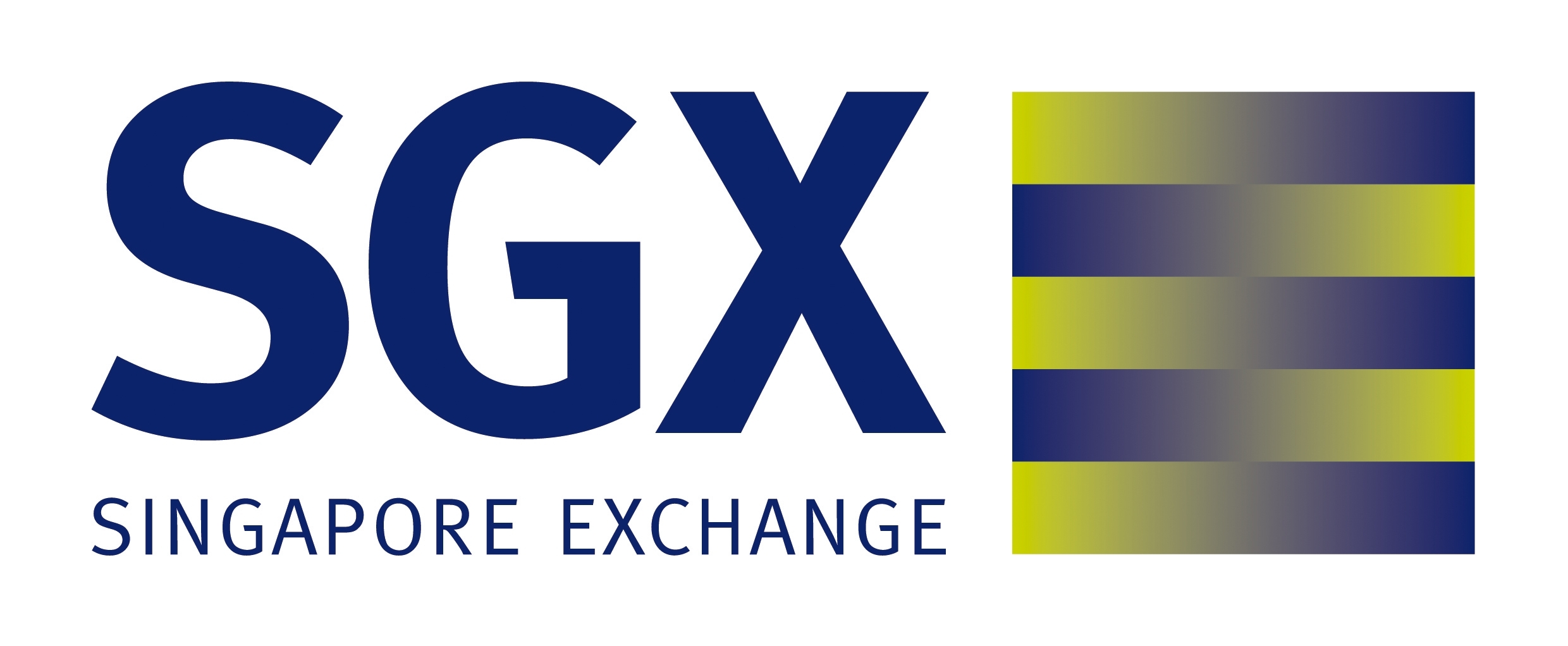 Singapore Exchange to Welcome Anchor Resources to Catalist