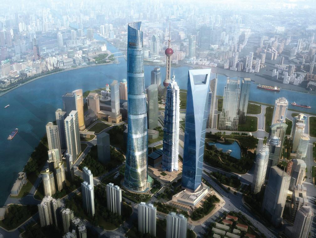 Ullink Expands Chinese Market