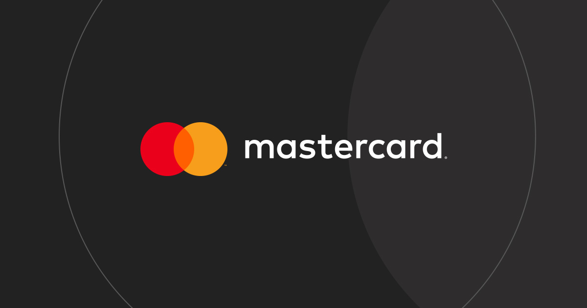 Citi Taps Mastercard Send™ to Expand Payment Exchange Capabilities for Clients in the U.S.