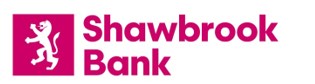 Shawbrook Bank wins competitive process to provide UK's largest tomato supplier with £25m bespoke funding package
