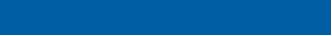 Handelsbanken Makes Senior Management Changes
