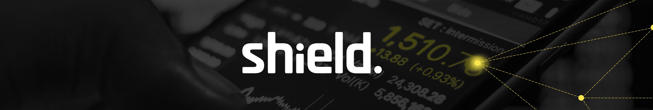 Shield Joins IBM Cloud for Financial Services Ecosystem