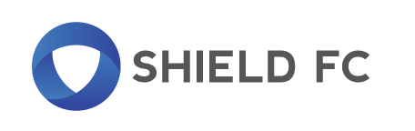 Shield Announces Integration of its Compliance Tech with Zoom