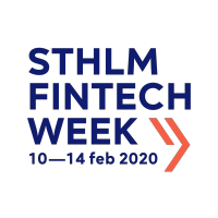 Sweden's biggest fintech gathering aims to build a stronger community through knowledge-sharing and networking