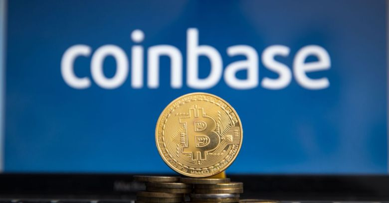 Coinbase Enables Crypto Charity Donations This Christmas with DustAid