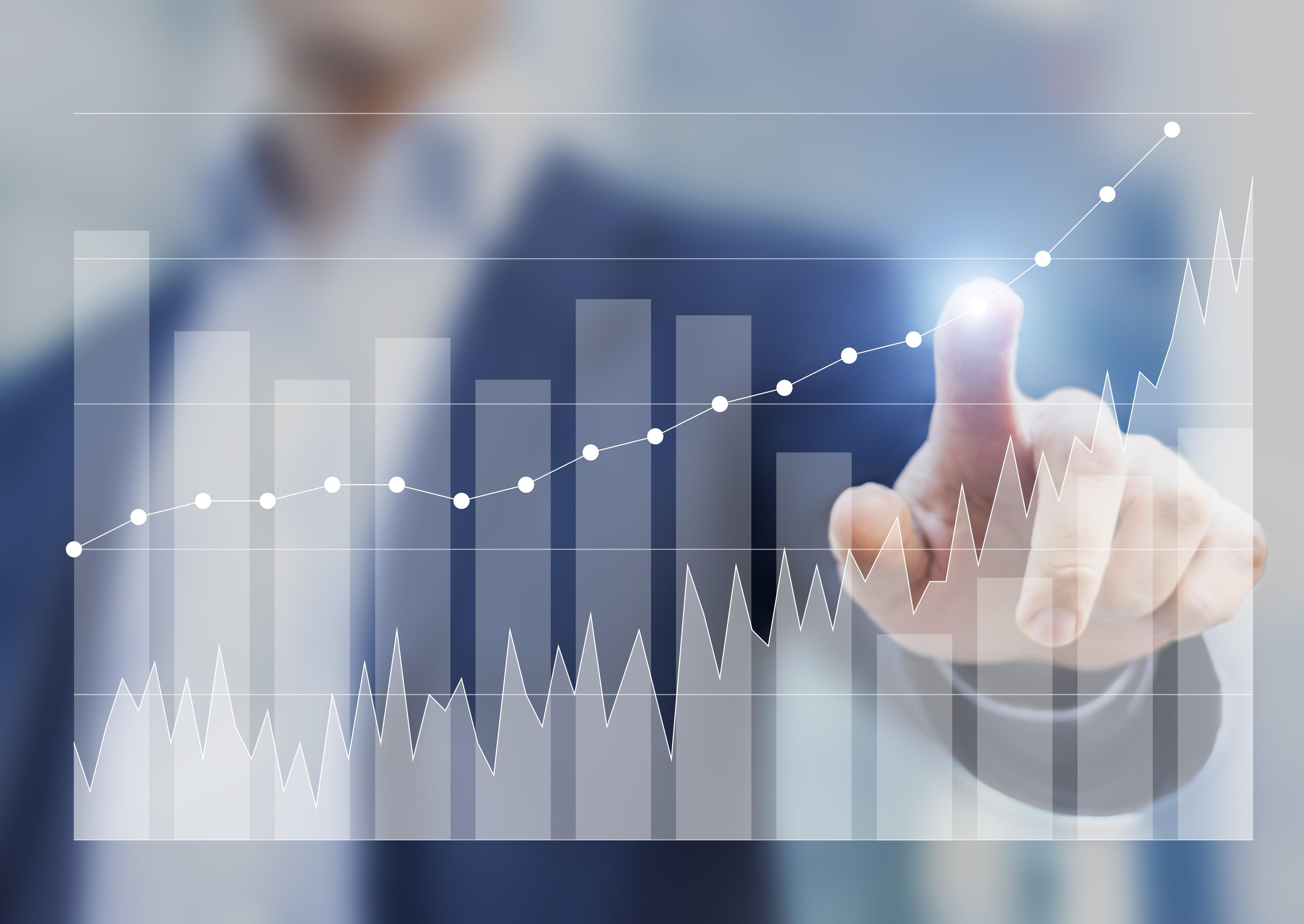 Gibraltar Extends Regulatory Guidelines for Digital Asset Exchanges