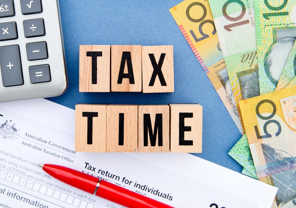 6 Ways of Saving Income Tax