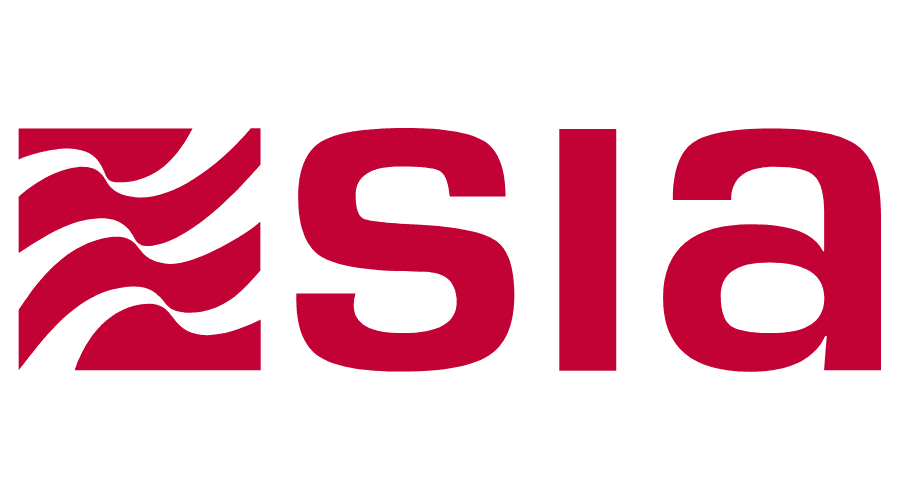 SIA and Hex Trust to Deliver Digital Financial Services in Europe