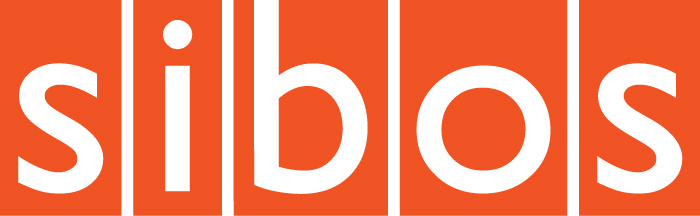 Innotribe announces inspiring programme and first rate speaker list for Sibos 2015