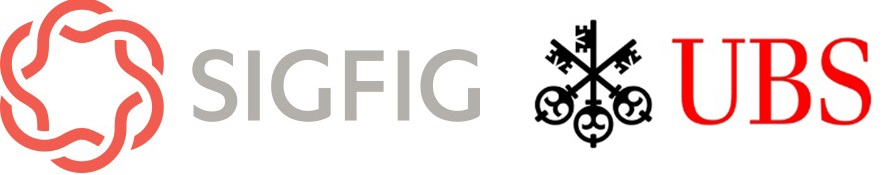 UBS and SigFig Collaborate on Wealth Management Technology Development