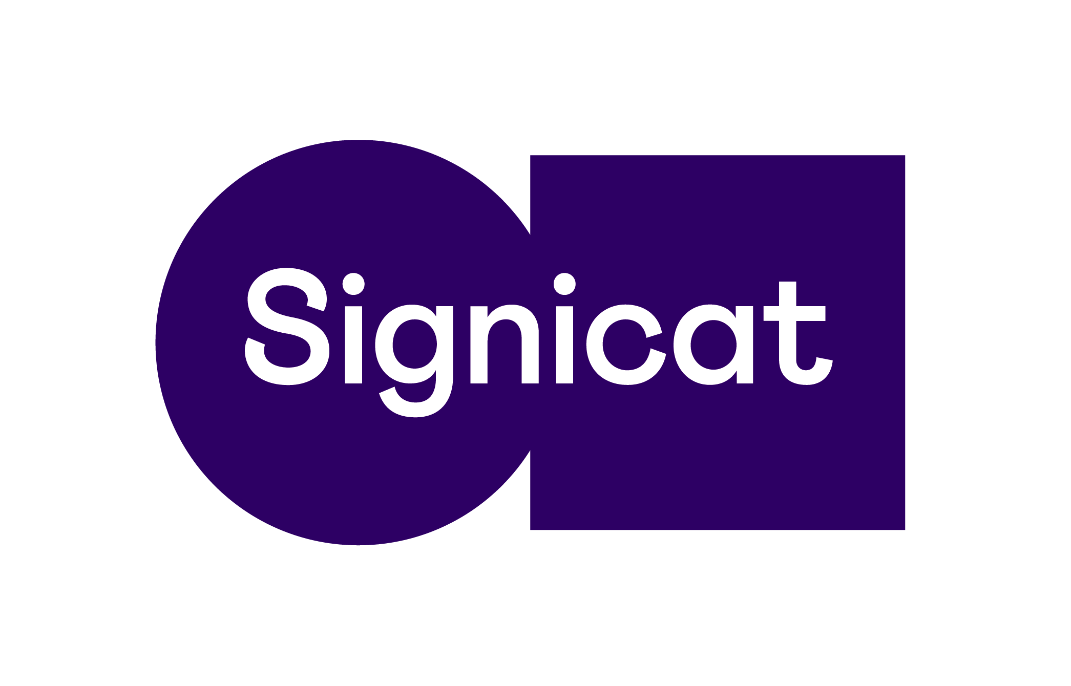 Leading P&c Insurance Company, if, Expands Agreement With Signicat Across European Borders Following Successful Cooperation in the Nordics