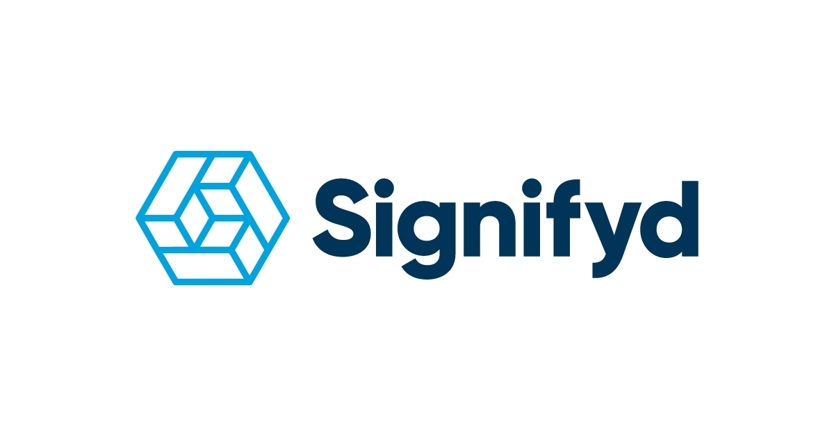 Signifyd Expands EMEA Team to Help Merchants Provide Customers With Seamless SCA Experiences