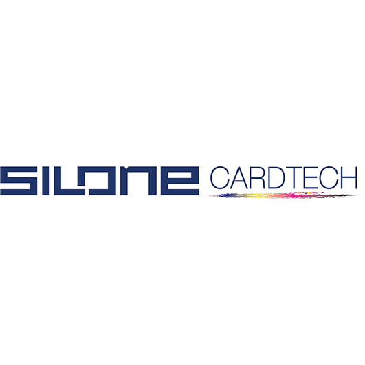 Zwipe and Silone join forces for biometrics card project