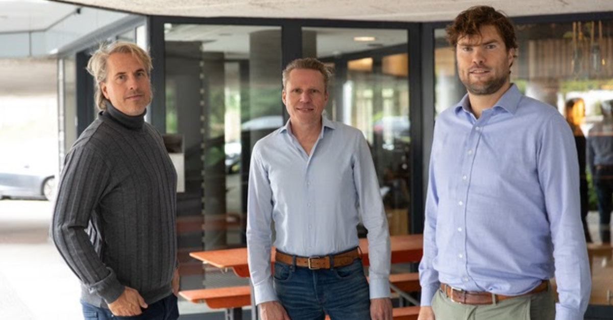The First Cloud-Native Card Payments Platform Silverflow Secures €2.6M