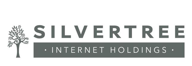 Silvertree Acquires Nigeria's TopCheck