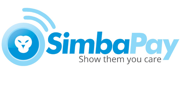 Prime Bank launches International Money Transfer Service SimbaPay